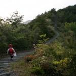 kubara-kouen