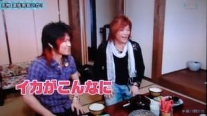 201206-CSキッズステーション「アニぱら音楽館」にて-s