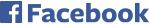 facebook梅ノ葉